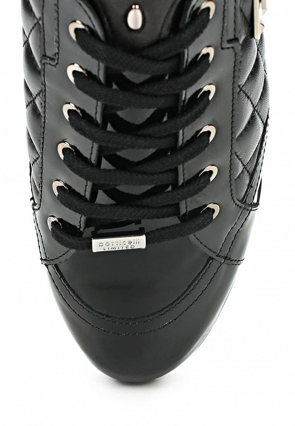 Мужские кроссовки Botticelli Limited LU27211: изображение 11