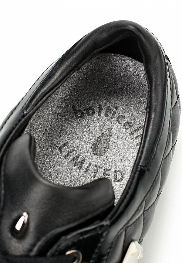 Мужские кроссовки Botticelli Limited LU27211: изображение 12