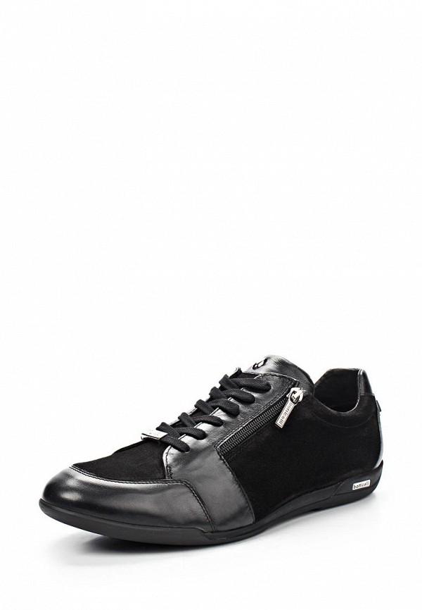 Мужские кроссовки Botticelli Limited LU27241: изображение 2