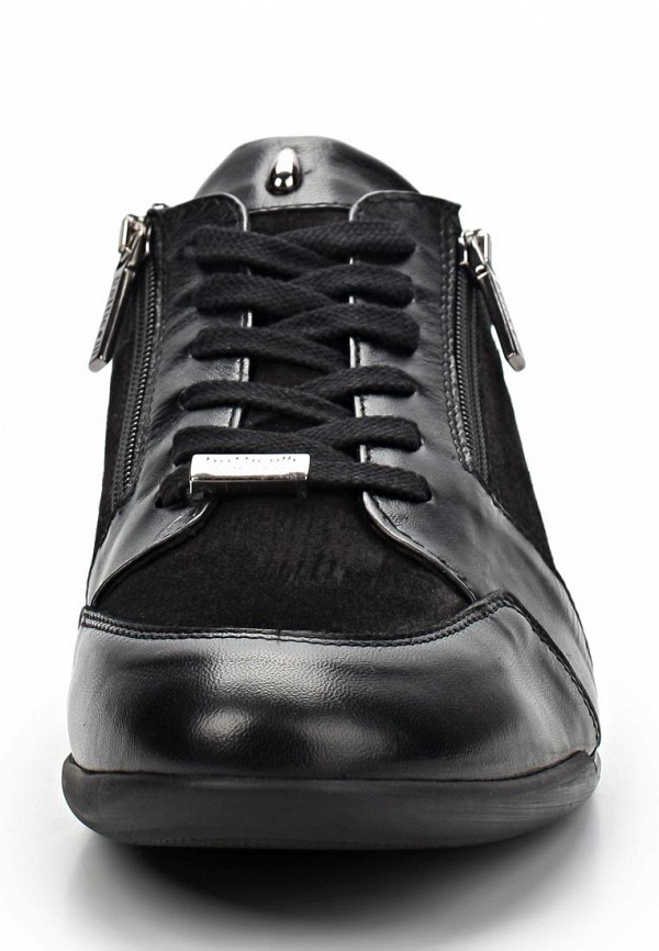 Мужские кроссовки Botticelli Limited LU27241: изображение 7