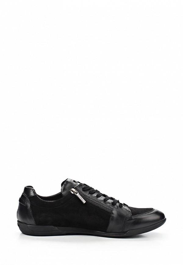 Мужские кроссовки Botticelli Limited LU27241: изображение 9