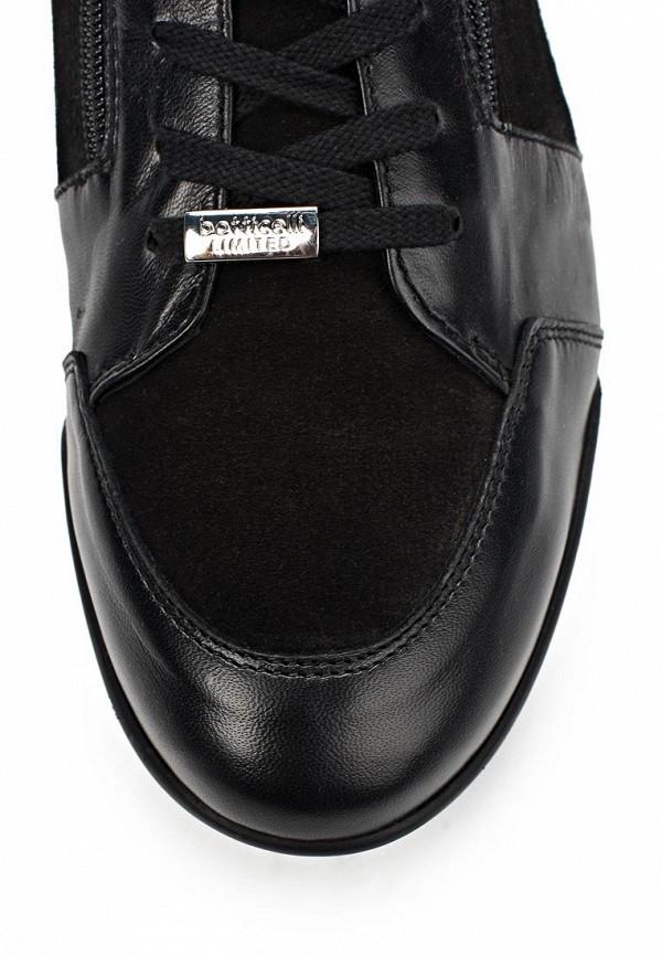 Мужские кроссовки Botticelli Limited LU27241: изображение 11