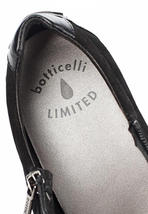 Мужские кроссовки Botticelli Limited LU27241: изображение 13