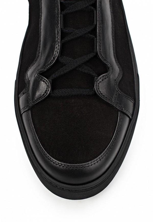 Мужские кроссовки Botticelli Limited LU27396F: изображение 11