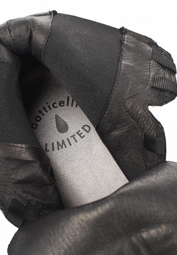 Мужские кроссовки Botticelli Limited LU27396F: изображение 12