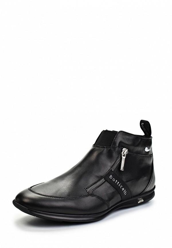 Спортивные мужские ботинки Botticelli Limited LU22801M: изображение 1