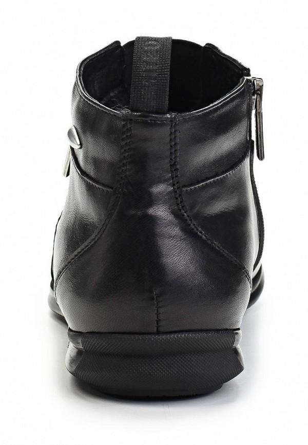 Спортивные мужские ботинки Botticelli Limited LU22801M: изображение 2