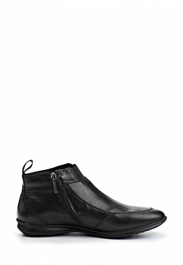 Спортивные мужские ботинки Botticelli Limited LU22801M: изображение 5