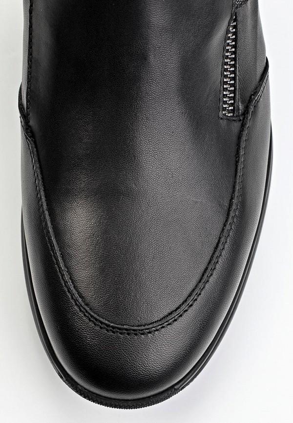 Спортивные мужские ботинки Botticelli Limited LU22801M: изображение 6