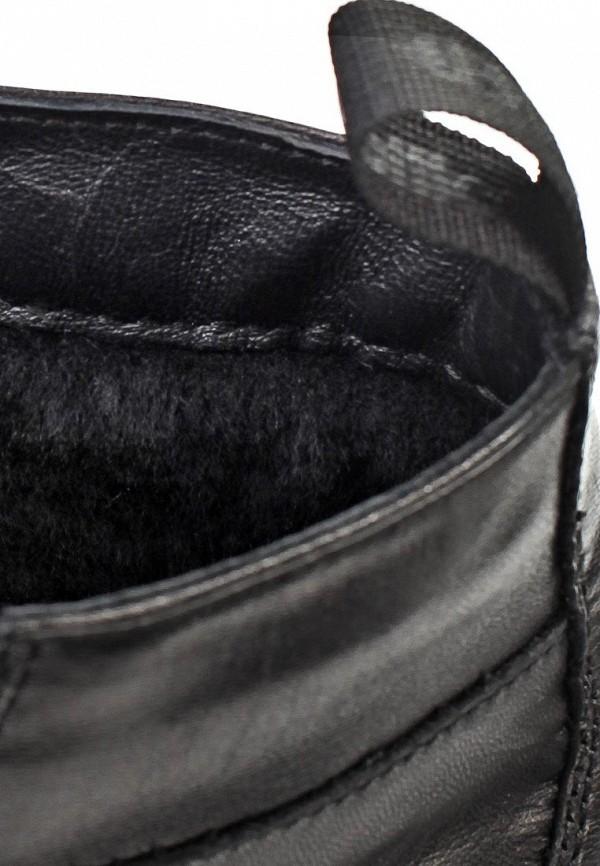 Спортивные мужские ботинки Botticelli Limited LU22801M: изображение 7