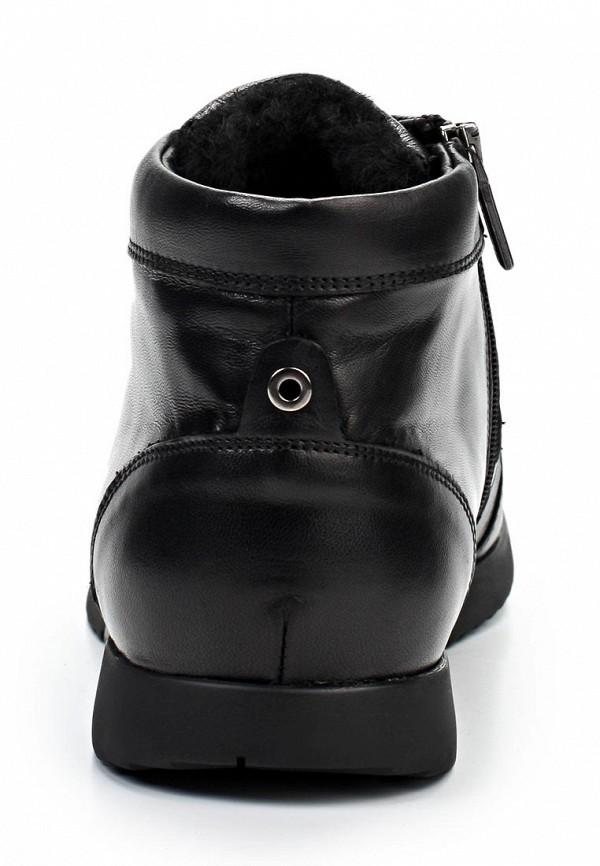 Мужские ботинки Botticelli Limited LU25271M: изображение 3