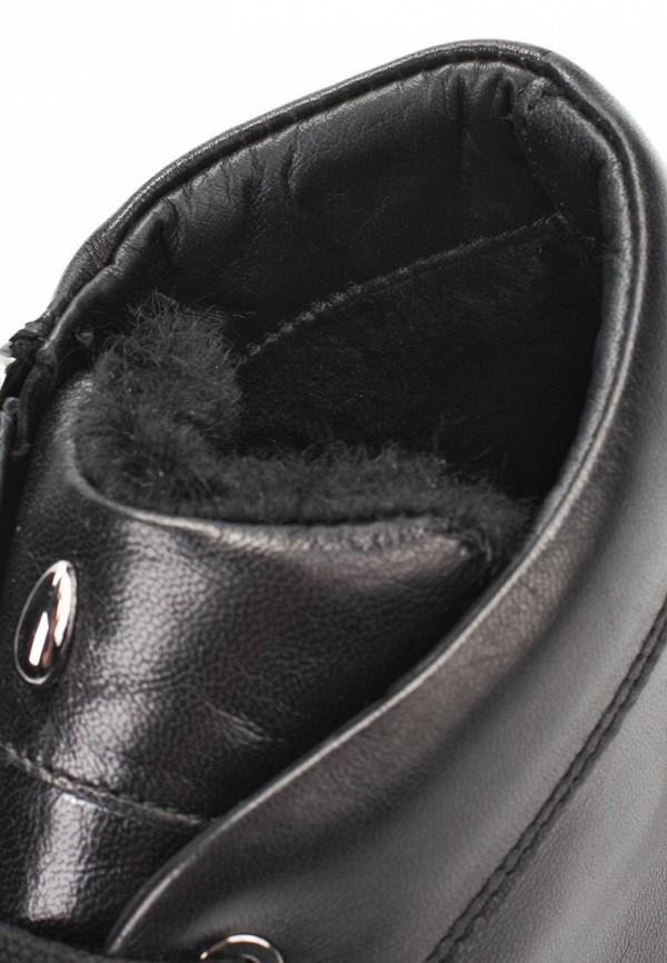 Мужские ботинки Botticelli Limited LU25271M: изображение 13