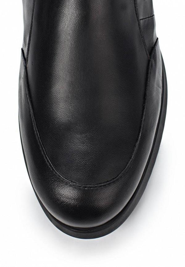 Мужские ботинки Botticelli Limited LU25251M: изображение 6