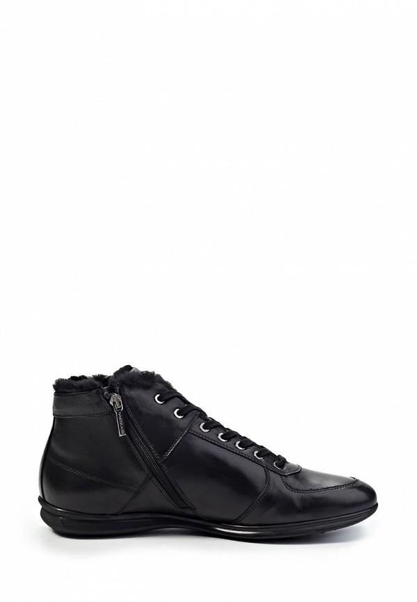 Спортивные мужские ботинки Botticelli Limited LU24612M: изображение 5