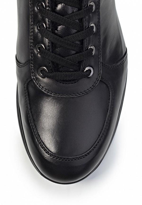 Спортивные мужские ботинки Botticelli Limited LU24612M: изображение 6
