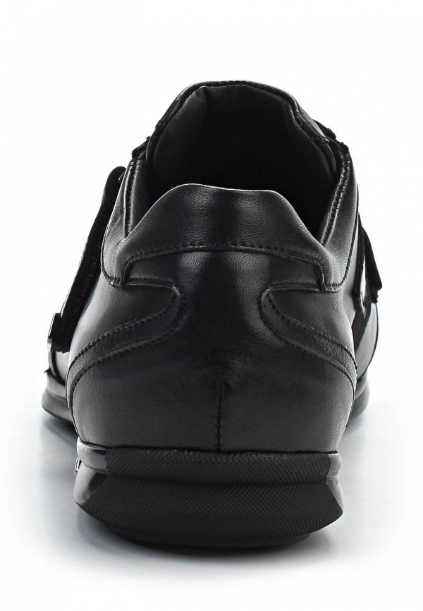 Мужские кроссовки Botticelli Limited LU22722 ...
