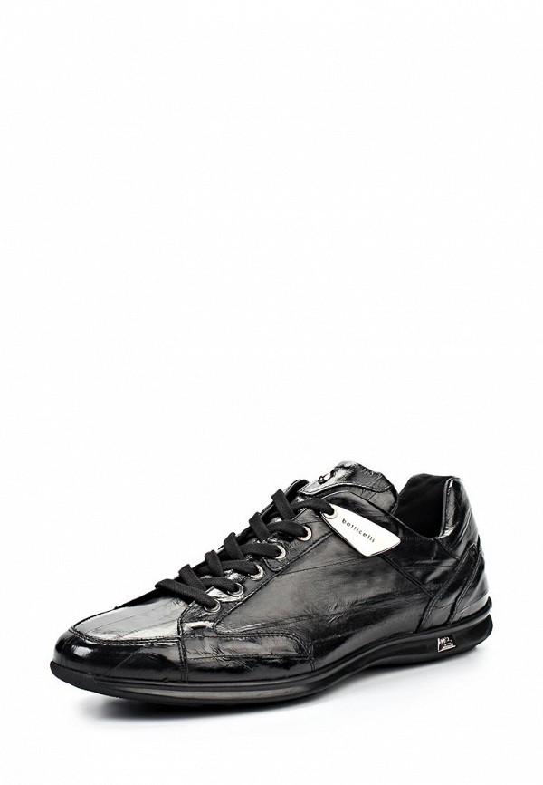 Мужские кроссовки Botticelli Limited LU24721: изображение 2