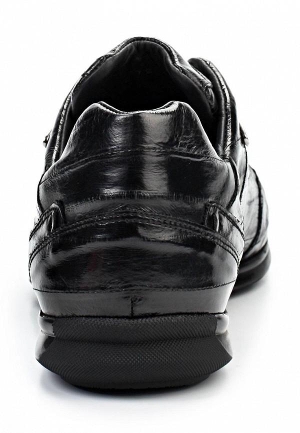 Мужские кроссовки Botticelli Limited LU24721: изображение 3