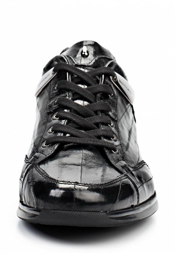 Мужские кроссовки Botticelli Limited LU24721: изображение 7