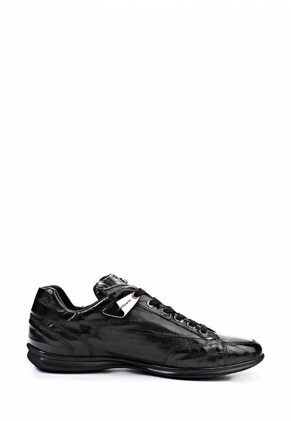 Мужские кроссовки Botticelli Limited LU24721: изображение 9