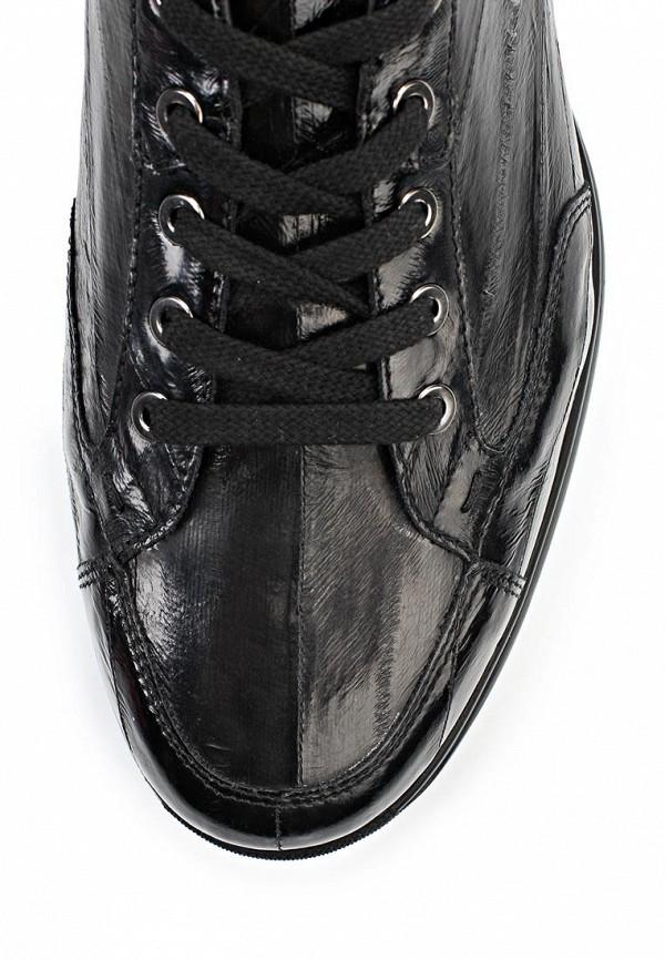 Мужские кроссовки Botticelli Limited LU24721: изображение 11