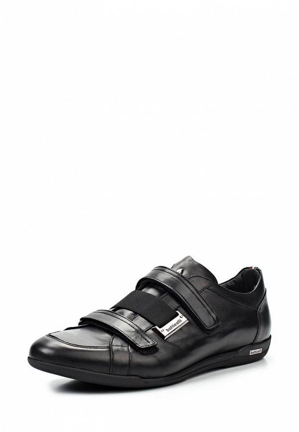 Мужские кроссовки Botticelli Limited LU24441: изображение 1