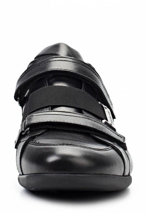 Мужские кроссовки Botticelli Limited LU24441: изображение 4