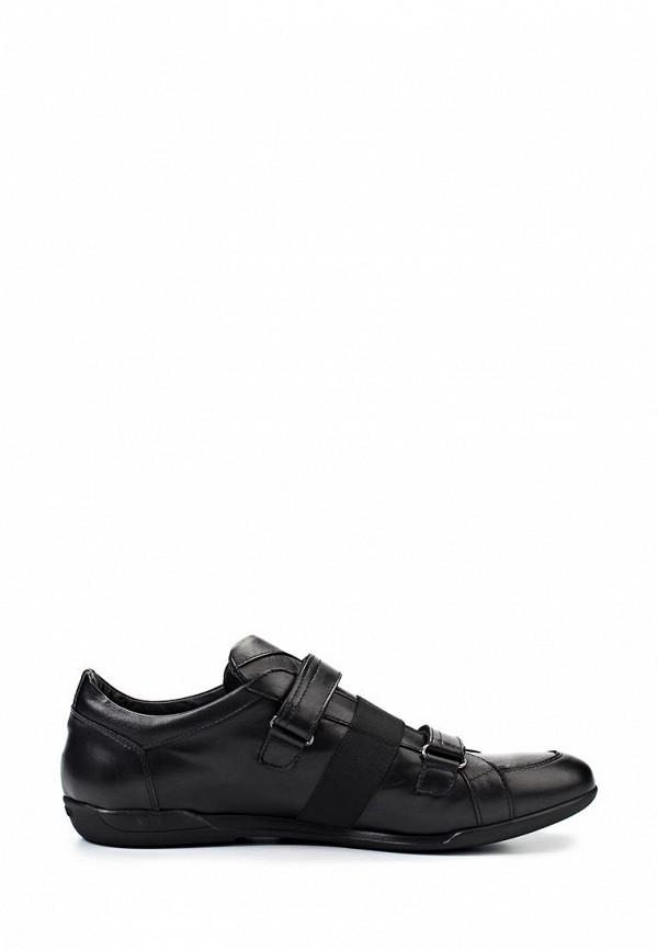 Мужские кроссовки Botticelli Limited LU24441: изображение 5