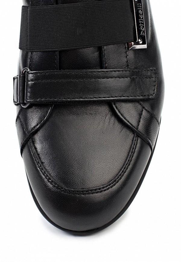 Мужские кроссовки Botticelli Limited LU24441: изображение 6