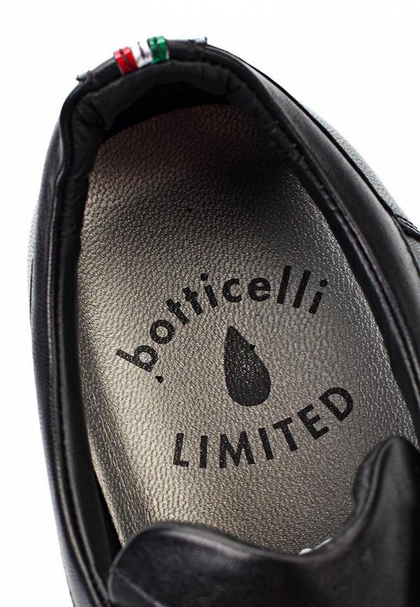Мужские кроссовки Botticelli Limited LU24441: изображение 7