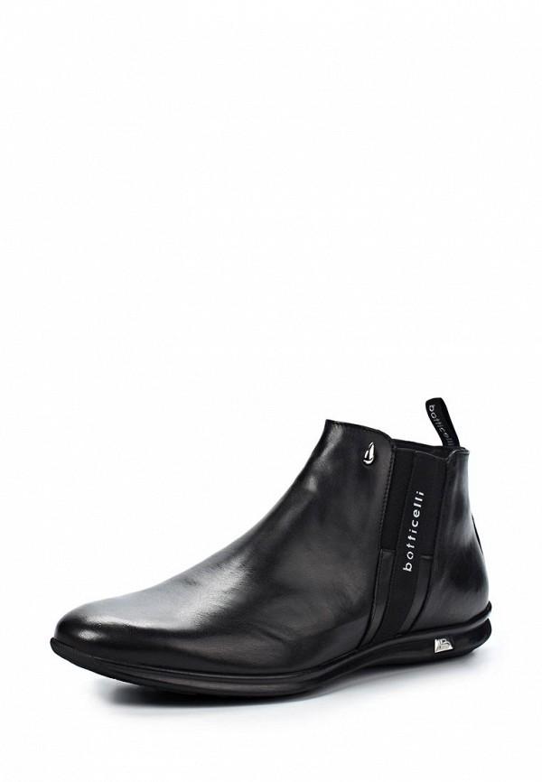 Мужские ботинки Botticelli Limited LU24641: изображение 1
