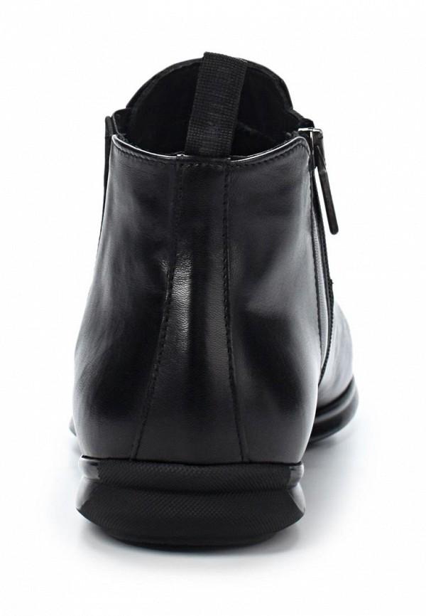 Мужские ботинки Botticelli Limited LU24641: изображение 2