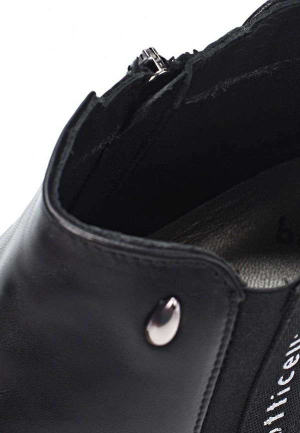 Мужские ботинки Botticelli Limited LU24641: изображение 7