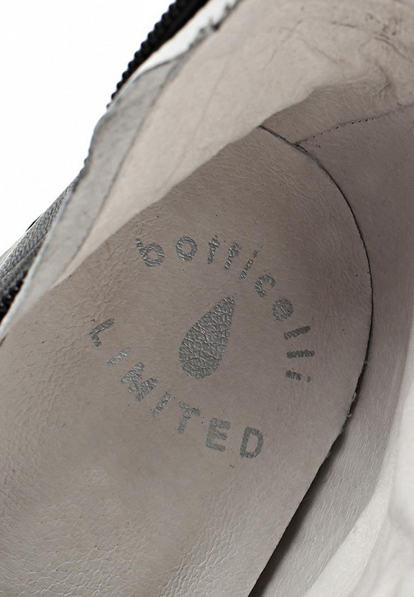 Ботильоны на танкетке Botticelli Limited LD16721: изображение 15