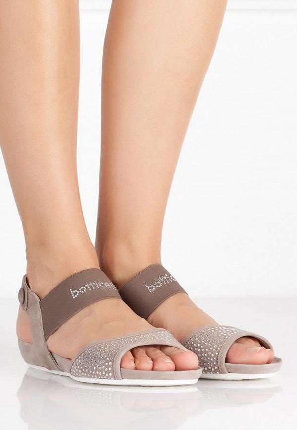 Женские сандалии Botticelli Limited LD17121: изображение 7