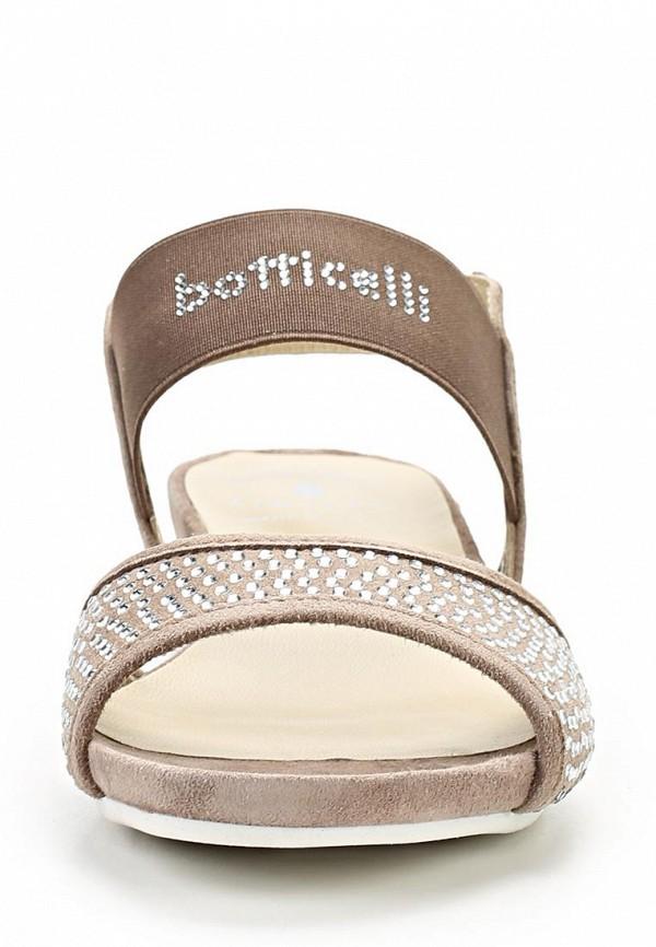 Женские сандалии Botticelli Limited LD17121: изображение 9