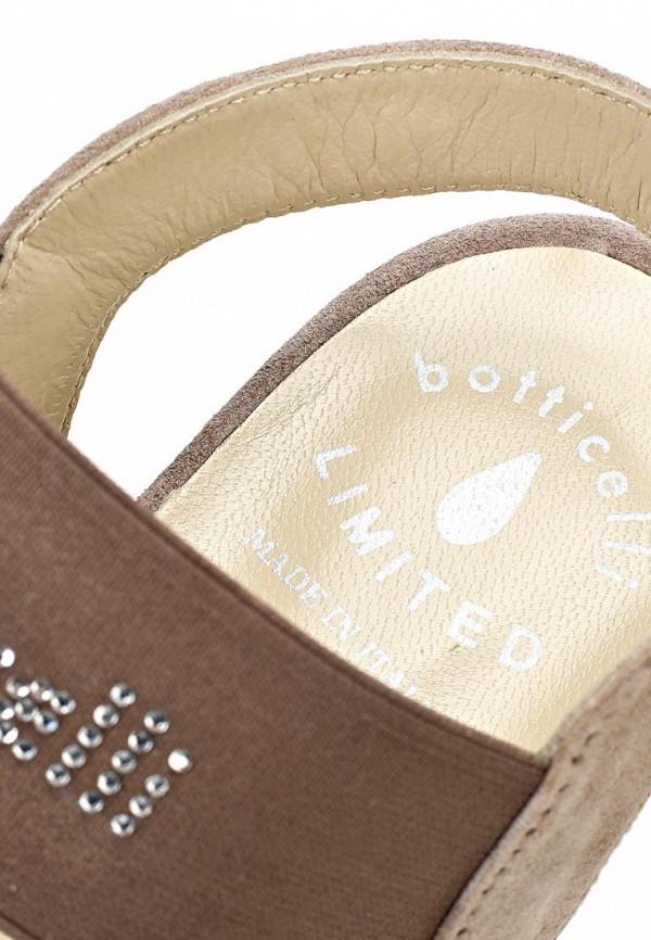 Женские сандалии Botticelli Limited LD17121: изображение 15