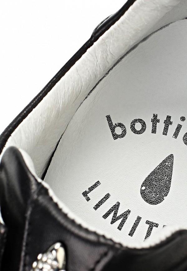 Женские кроссовки Botticelli Limited LD17041: изображение 16