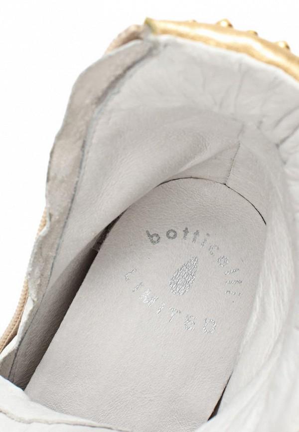 Женские кеды на танкетке Botticelli Limited LD16722: изображение 15