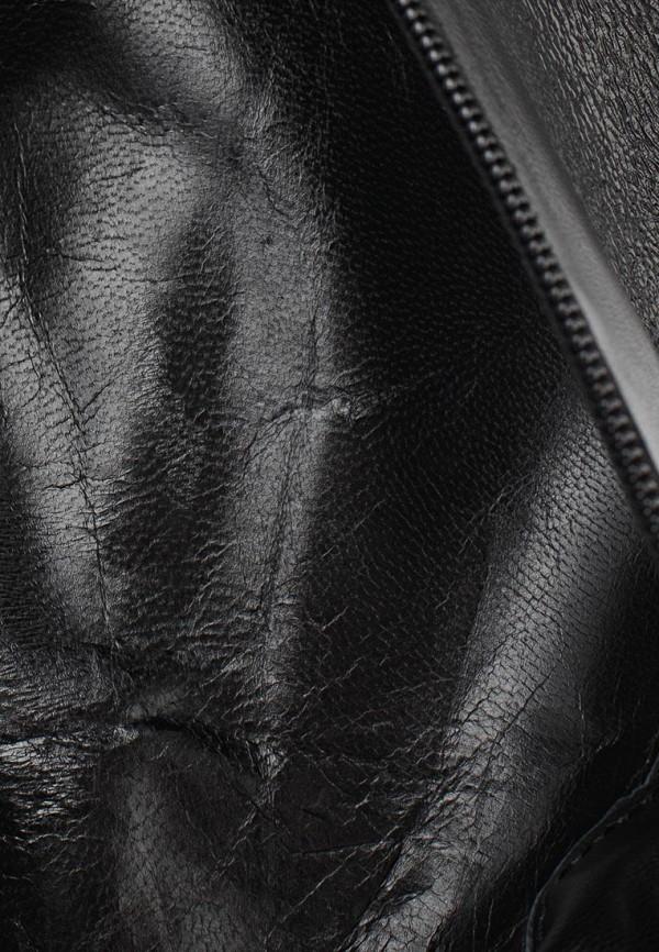 Женские сапоги Botticelli Limited LD17927: изображение 6