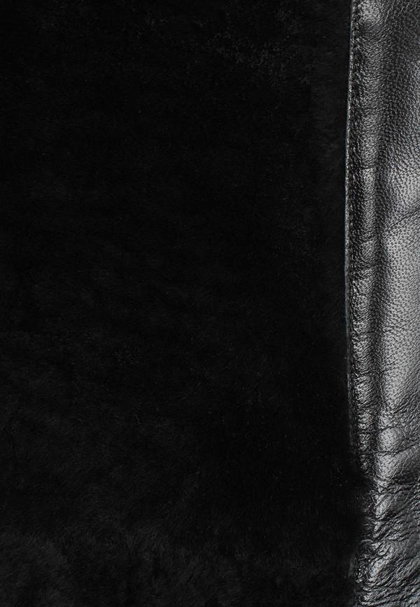 Женские сапоги Botticelli Limited LD17786M: изображение 6