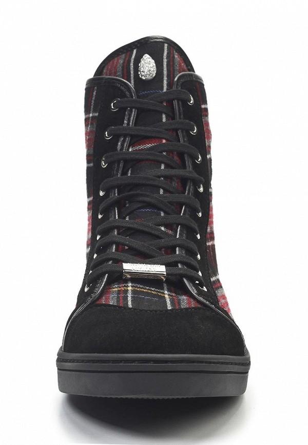 Женские спортивные ботинки Botticelli Limited LD12261: изображение 4