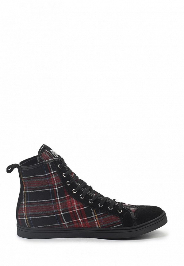 Женские спортивные ботинки Botticelli Limited LD12261: изображение 5
