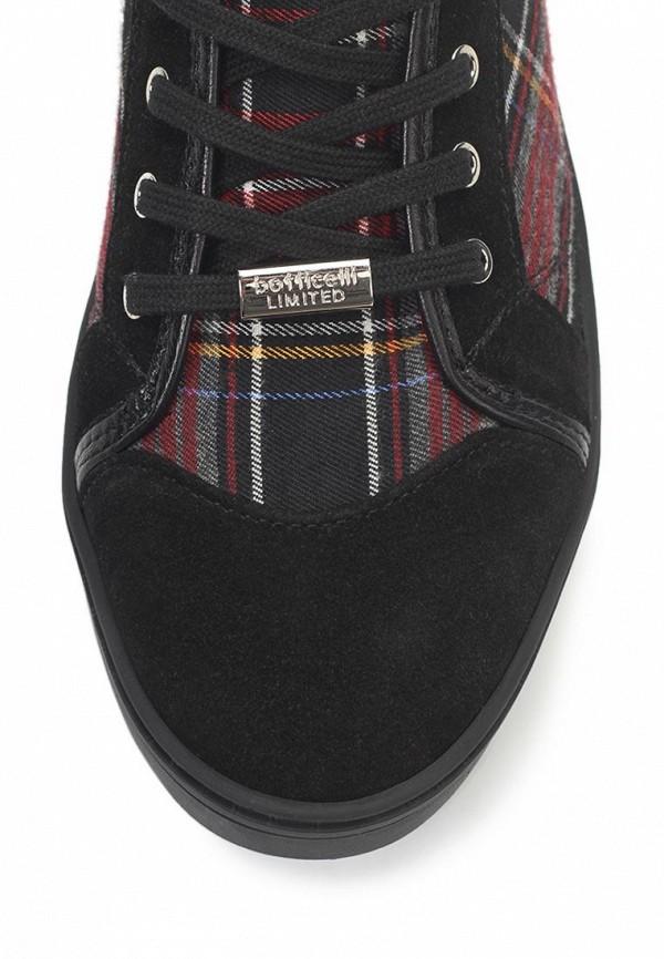 Женские спортивные ботинки Botticelli Limited LD12261: изображение 6