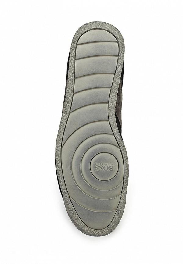 Мужские кроссовки Boss Orange 50260565: изображение 3