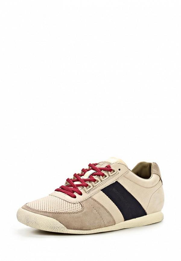 Мужские кроссовки Boss Orange 50260565: изображение 1