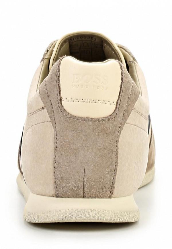 Мужские кроссовки Boss Orange 50260565: изображение 2
