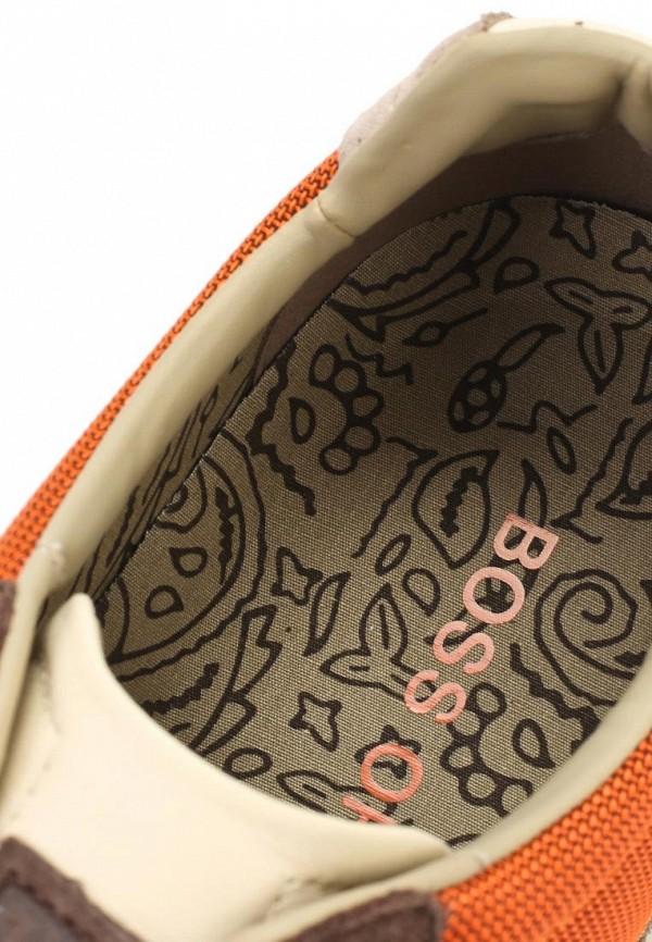 Мужские кроссовки Boss Orange 50260566: изображение 13