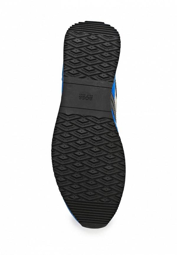 Мужские кроссовки Boss Orange 50260567: изображение 18