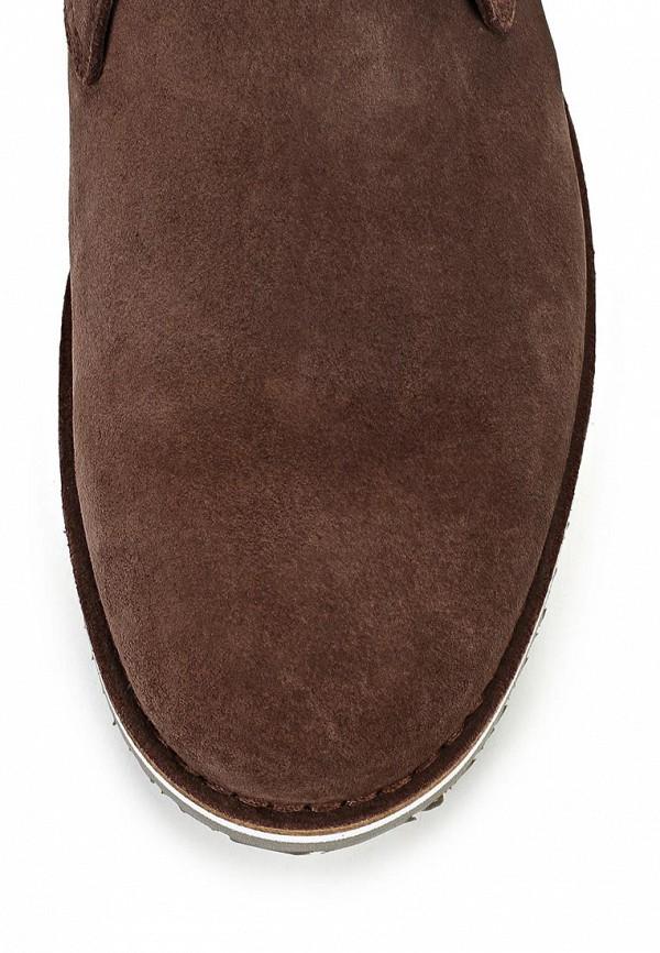 Мужские ботинки Boss Orange 50260512: изображение 11